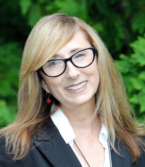 Lisa Jason